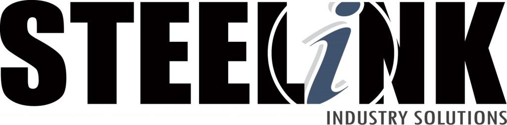 09 SL-IMS-CG-09 Steelink-logo FILE FORMAT