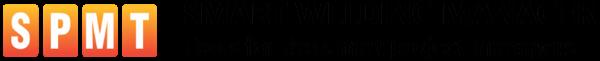 SWM Title Logo