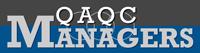 QAQC Managers Australia